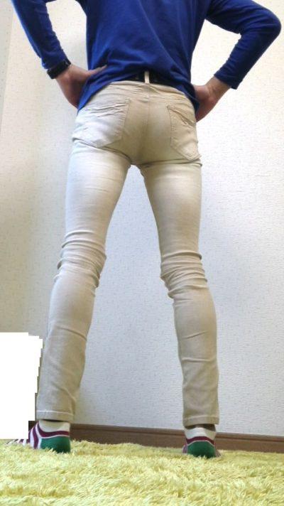 http://オシャレファッション.com/skny